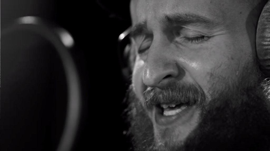 Płacz Jana pod Krzyżem - Schola Adonai
